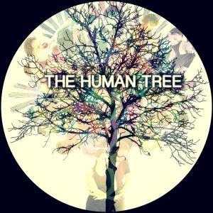the human tree round